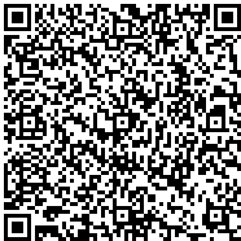 http://cszh-10069309.file.myqcloud.com/2021_09/b15d812ebadb144e4af1f8341bf144b1.jpg